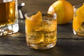 30 best bourbon ls easy drink