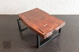 coffee tables archives rawk and wood