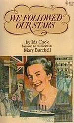 Mary Burchell - Wikipedia