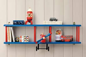 Kids Room Ideas Travel Sprout