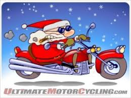 top 20 holiday gift ideas for motorcyclists