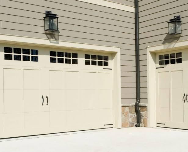 """Image result for Metro Garage Door"""""""