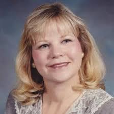 Eisenhower High School - Find Alumni, Yearbooks & Reunion Plans - Classmates