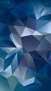 wallpaper for galaxy j7 hd wallpaper