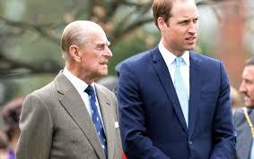 Il Principe Filippo non vuole il funerale di stato in caso di morte