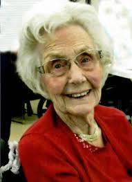 Margaret Johnson Wright December 31 1919 December 26 2019 (age 99 ...