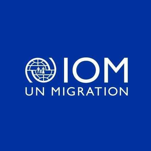 International Organization for Migration (IOM) Recruitment (Project Officer)