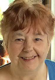 Vickie Lesly | Obituary | Commercial News