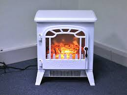 fire wood flame heater stove