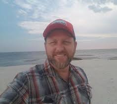 Kavin DuBose Obituary - Little Rock, AR