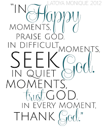 christian life quotes happy quotesgram