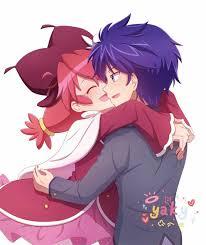 Đọc Truyện Truyện tranh Doujinshi ( Fine x Shade) - Jealous( Ghen ...