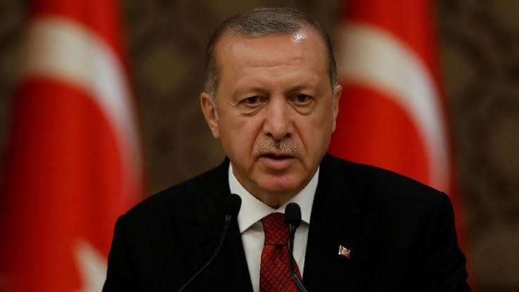 """Image result for Tak Mau Kalah dari AS, Turki Tangkap Istri Abu Bakr al Baghdadi"""""""