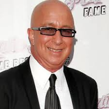 Paul Shaffer & The World's Most Dangerous Band feat. Felicia Collins |  SecondHandSongs