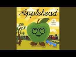 Applehead - YouTube
