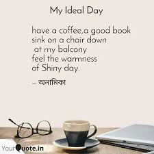 best havecoffee quotes status shayari poetry thoughts yourquote