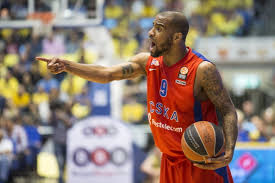 Aaron Jackson Returns to Europe with Maccabi - Last Word on Pro ...