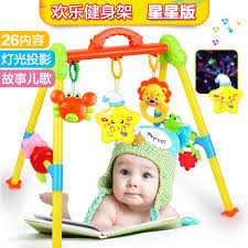 device 0 1 year old boy baby toy