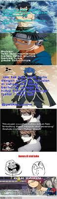 quotes dari bermacam macam anime part for fun only