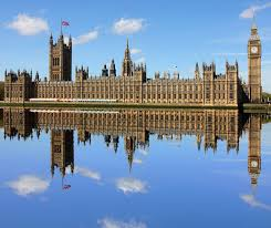 What would the British parliament look like under proportional ...