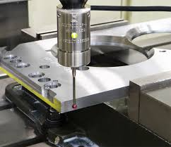step and direction 4 axis cnc control