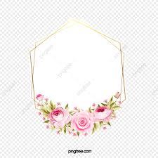 الوردي الورود الدعوات غير الحدود انتظام هندسي الوردة Png وملف