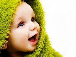 cute baby wallpaper 1600x1200 249216