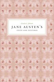 Claudia Johnson to shed light on Jane Austen at Chappell Great Lives  lecture   Entertainment   fredericksburg.com