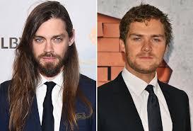 Prodigal Son' Recast: Tom Payne Replaces Finn Jones in Fox Pilot ...