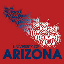 university of arizona wallpapers posted