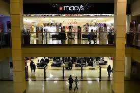 macy s to close 14 s connecticut