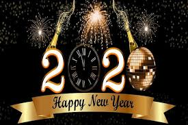 happy new year greetings photos to post on facebook