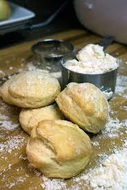 baking mix diy bisquick recipe clone
