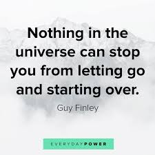 break up quotes to help you heal move on