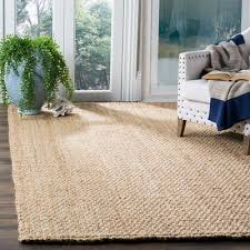 highland dunes addilyn handwoven
