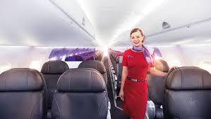 Virgin Australia axes all flights ...