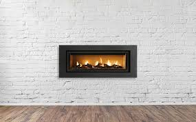 gas fireplace troubleshooting tips and