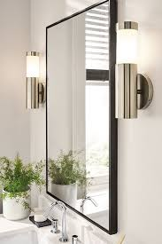 forum wall sconce modern wall sconces
