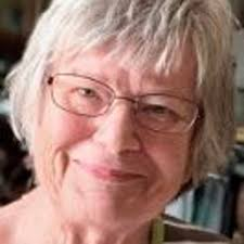 Marilyn A. Wedwick   Obituaries   lacrossetribune.com