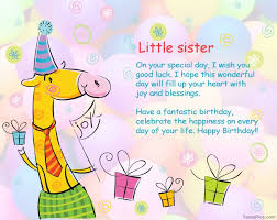 funny happy birthday cards for little