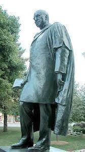 James Whitcomb Riley - Wikipedia, the free encyclopedia | James whitcomb  riley, Indiana, Riley