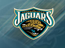 jacksonville jaguars wallpaper 6834959