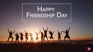 happy friendship day quotes archives facts and quotes