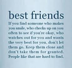 i miss you hailey quotes best friend quotes bff quotes