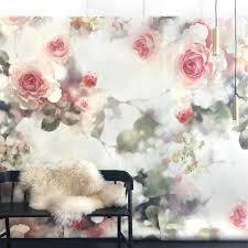 incandescent rose fl vinyl