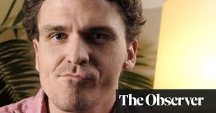 dave eggers from staggering genius to america s conscience
