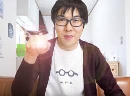 「はいじぃ名作劇場 10円寿司」の画像検索結果