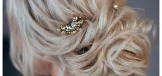 tonyastylist wedding updo hairstyles