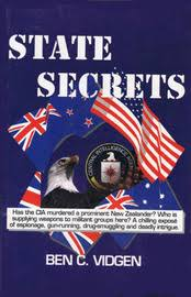 Image result for state secrets ben vidgen""