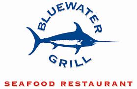 Bluewater Grill Phoenix – bluewatergrillpressrelease